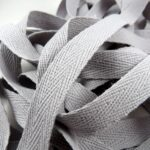 10mm-100-cotton-herringbone-tape-webbing-bertie-s-bows-25-colours-per-metre-ribbon-colour-silver-grey-03-[2]-1209-p