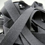 15mm-100-cotton-herringbone-tape-webbing-bertie-s-bows-25-colours-per-metre-ribbon-[2]-712-p