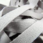 25mm-100-cotton-herringbone-tape-webbing-bertie-s-bows-25-colours-per-metre-ribbon-colour-silver-grey-03-1857-p