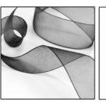 Organdin-pertle-detalji-1310×519