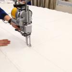 Straight-knife-cutting-machine – Copy