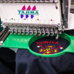 Theresa embroidery pic