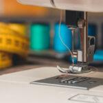 close-up-sewing-machine_95675-48