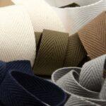 fujiyama-ribbon-thick-cotton-herringbone-ribbon-25mm-9-14-meters-roll-white-6610101633067_2000x