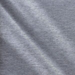 melanž siva