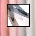 organdin-pertle-sax-boje-924×536