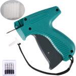 pištolj za splinte sax