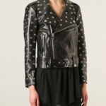 red-valentino-black-eyelet-biker-jacket-product-2-404362995-normal