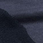 roko melirani jeans 3