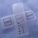 saxove-providne-etikete