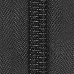 spiral-zip-feature