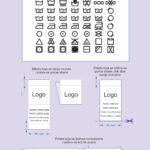 stampane etikete objasnjenje