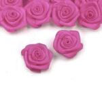mas 130 pink ružice
