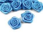 mas 130 plave ružice ružice