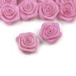 mas 130 roze ružice