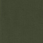 KROSE 180426