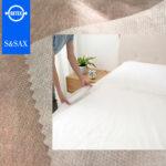 RETEX za posteljine za jednokratnu upotrebu