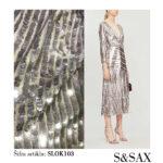 SLJOKICE haljina 1