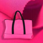 pink skuba torba 2