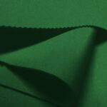 zelena skuba