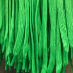 zelene pertle